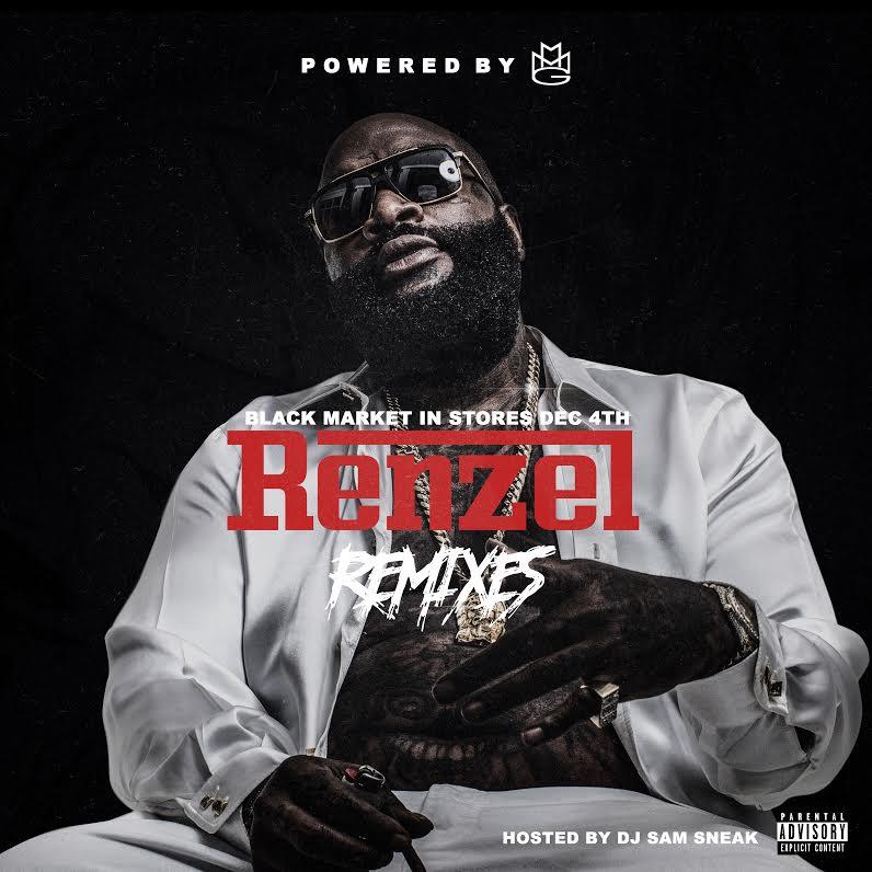 Renzel Remixes (1).jpg