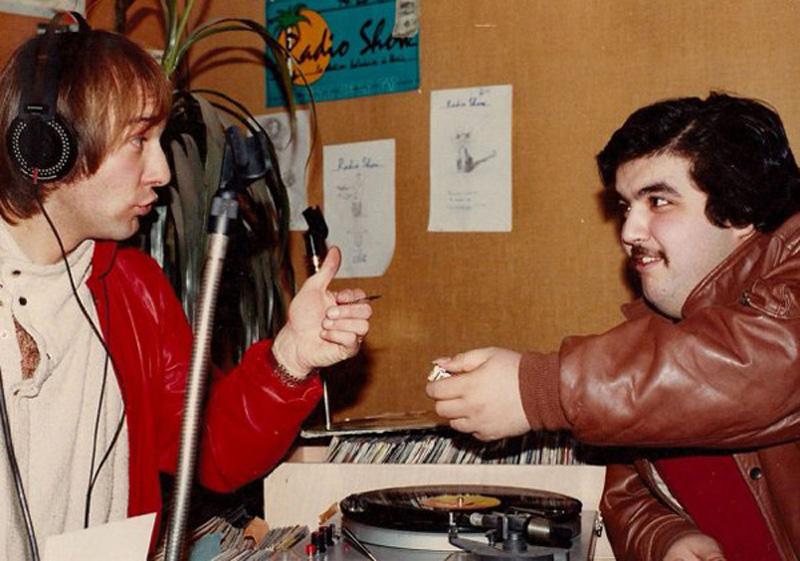 studio3-radio-show-8.jpg