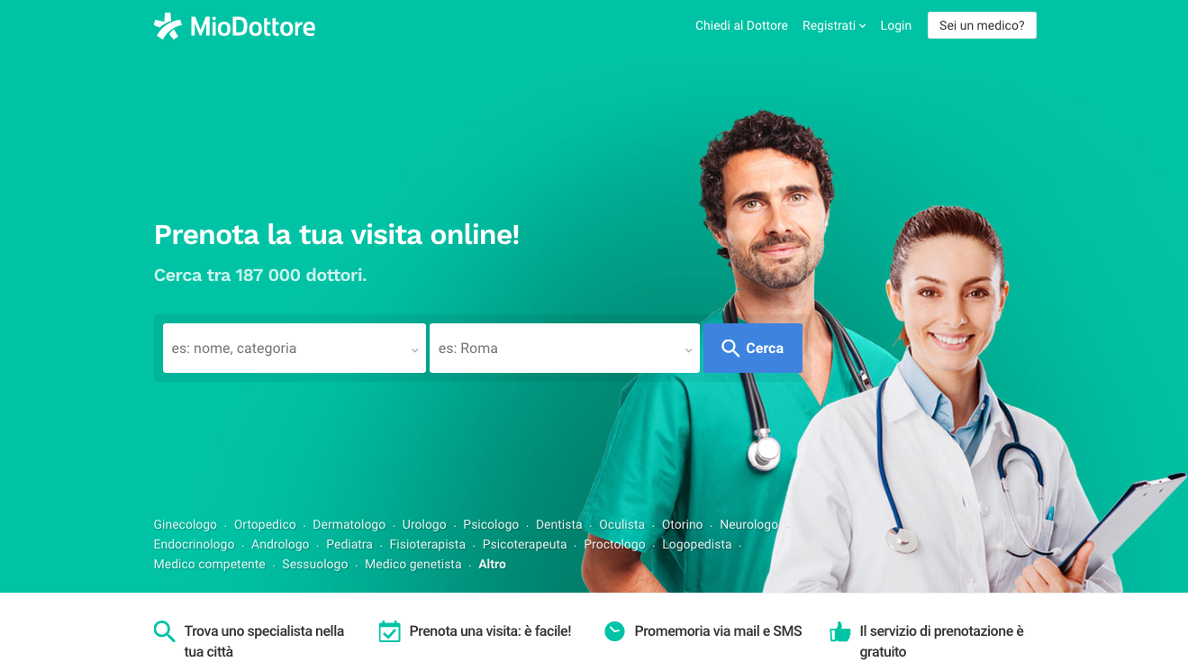 Medbrander_dottore.png