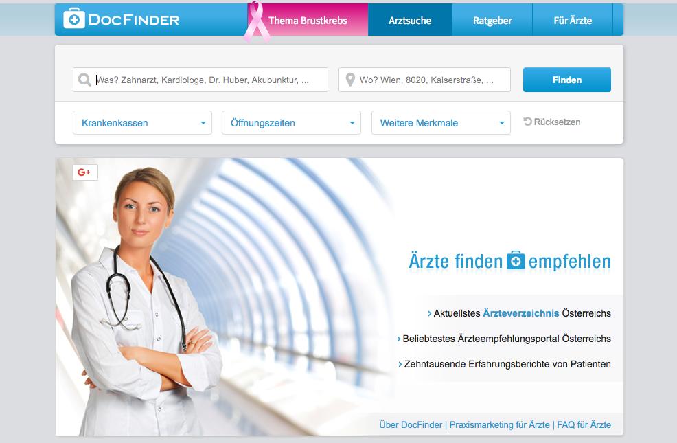 Medbrander_docfinder.png