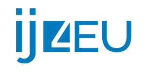 ij4eu_logo_BLUE-300x149.png