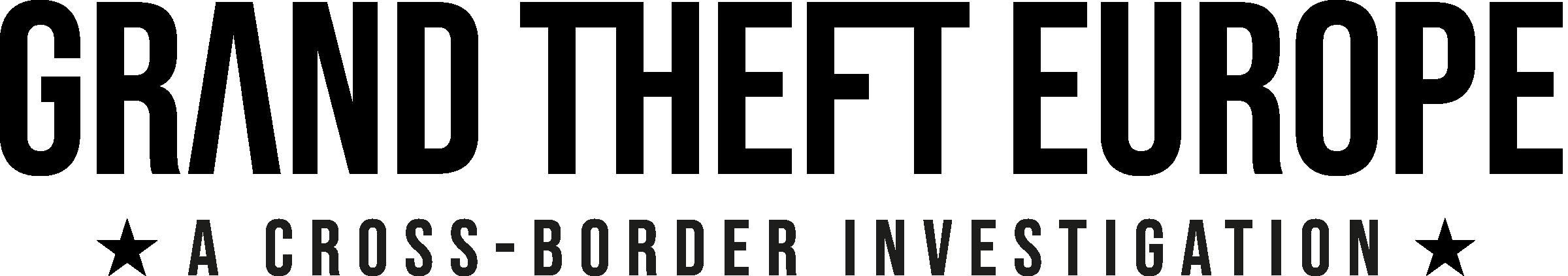 GTE-logo-black.png