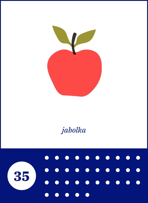 01_Apples.png