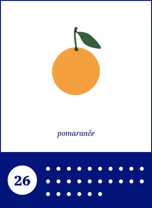 02_Oranges.png