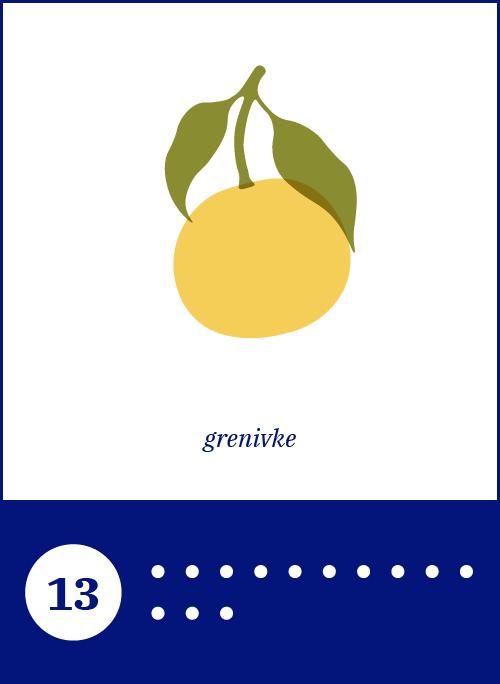 05_Grapefruit.png