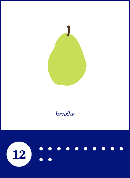 06_Pears.png