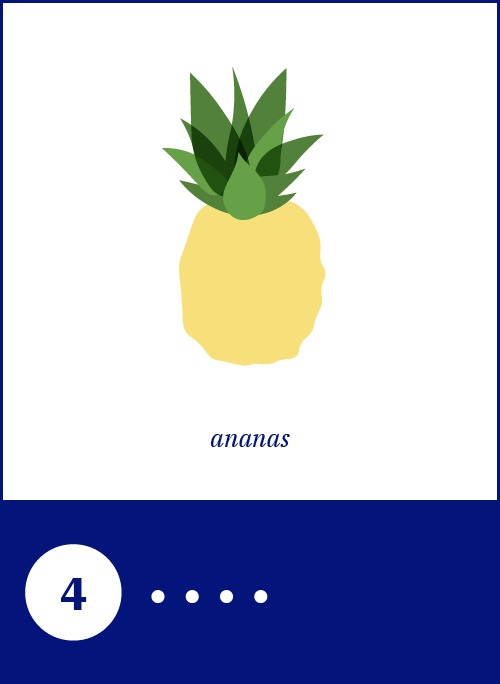 09_Pineapple.png