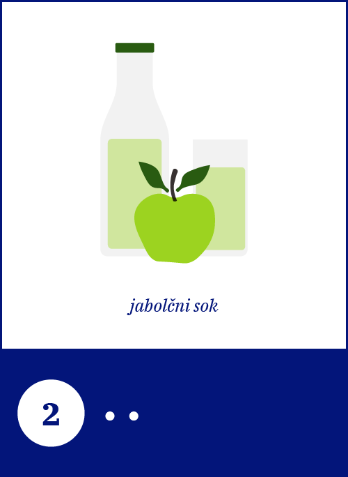 13_Apple Juice.png