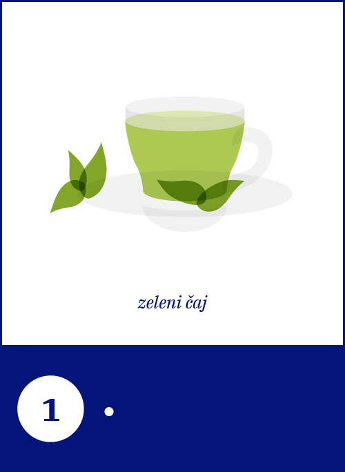 17_Green Tea.png