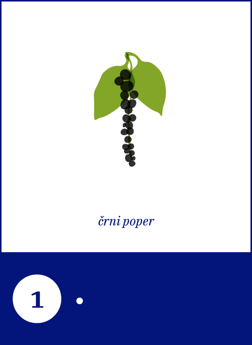18_Black Pepper.png