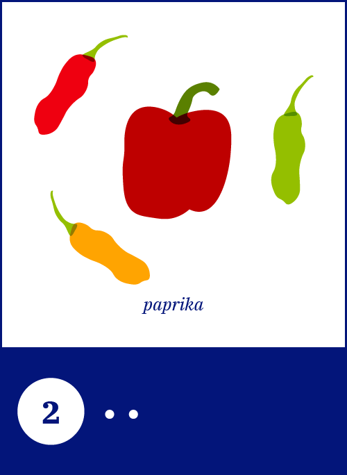 19_Peppers.png