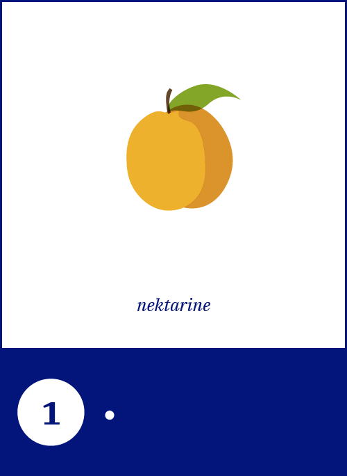 29_Nectarines.png