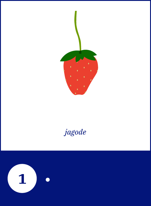 31_Strawberries.png