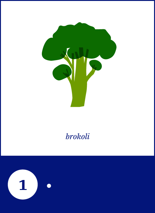 32_Broccoli.png