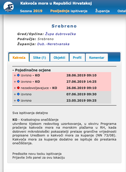 Screenshot 2019-07-02 at 21.13.38.png