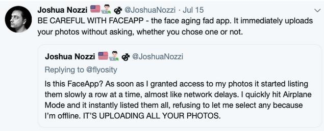 Screenshot 2019-08-01 at 14.37.27.png