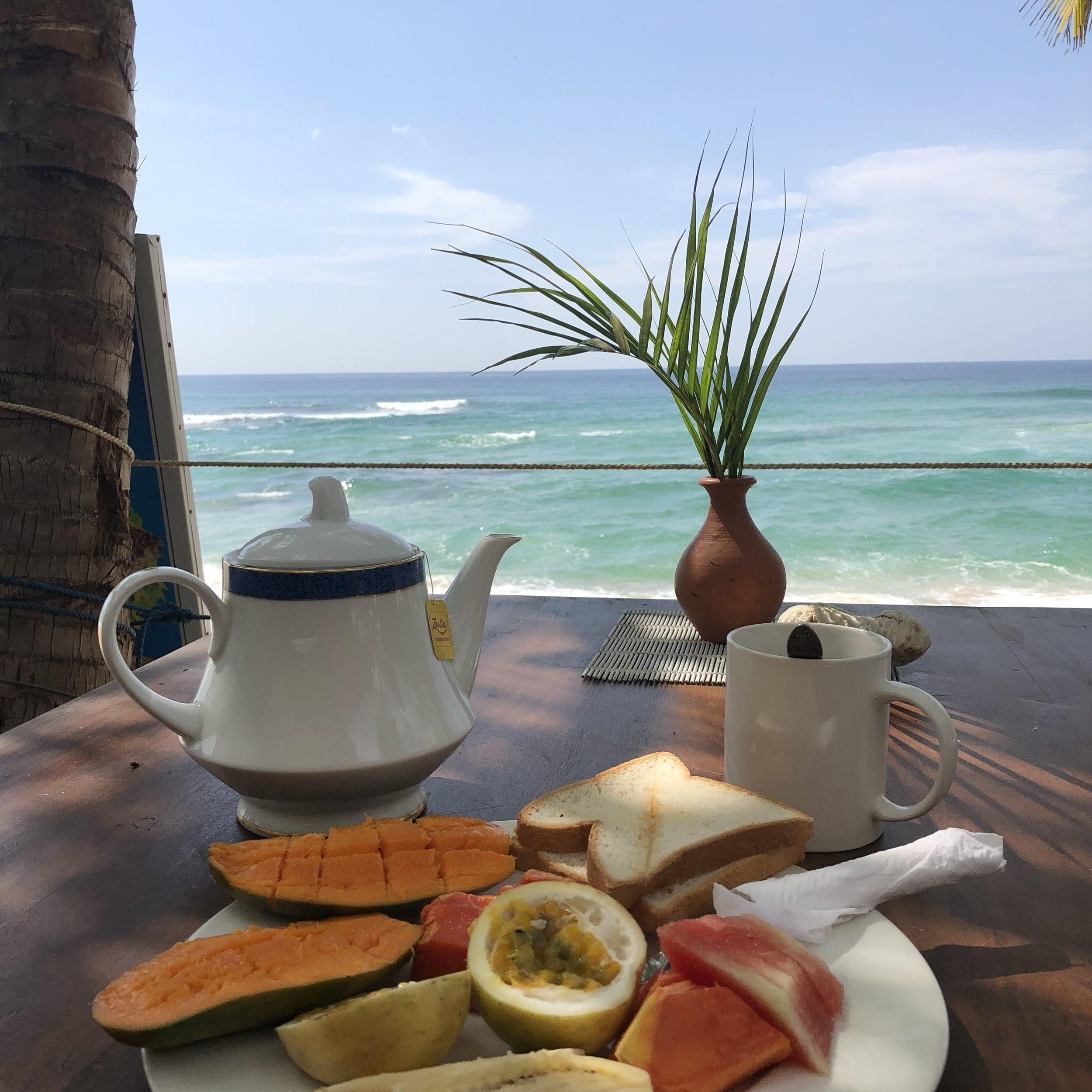 SriLanka_breakfast.jpg