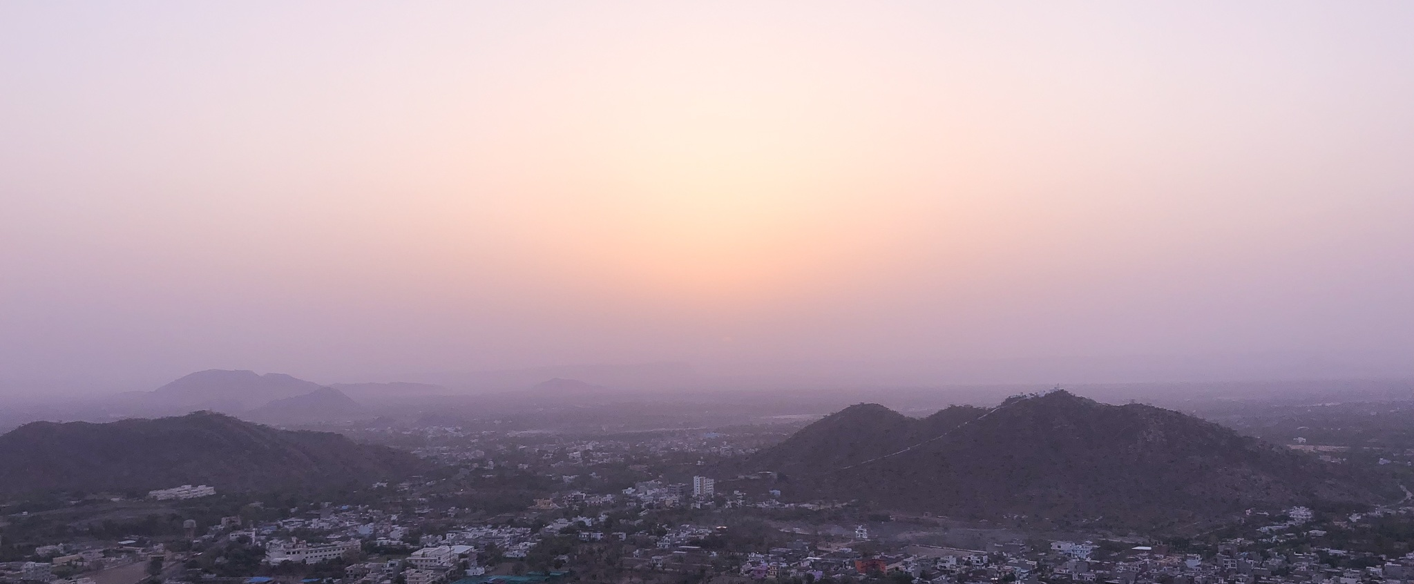 Jaipur_Sunrise_AMBERFORT.jpg