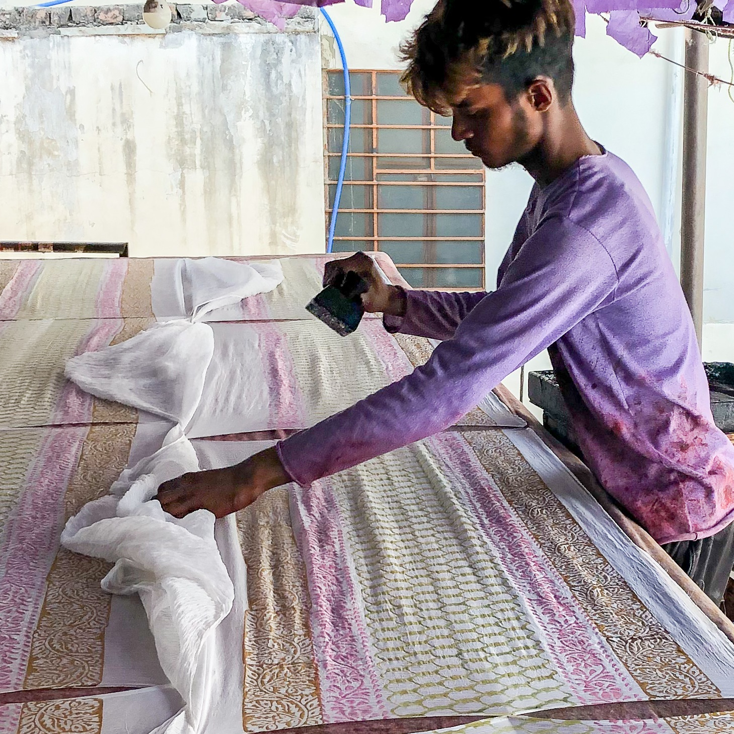 blockprinting_jaipur