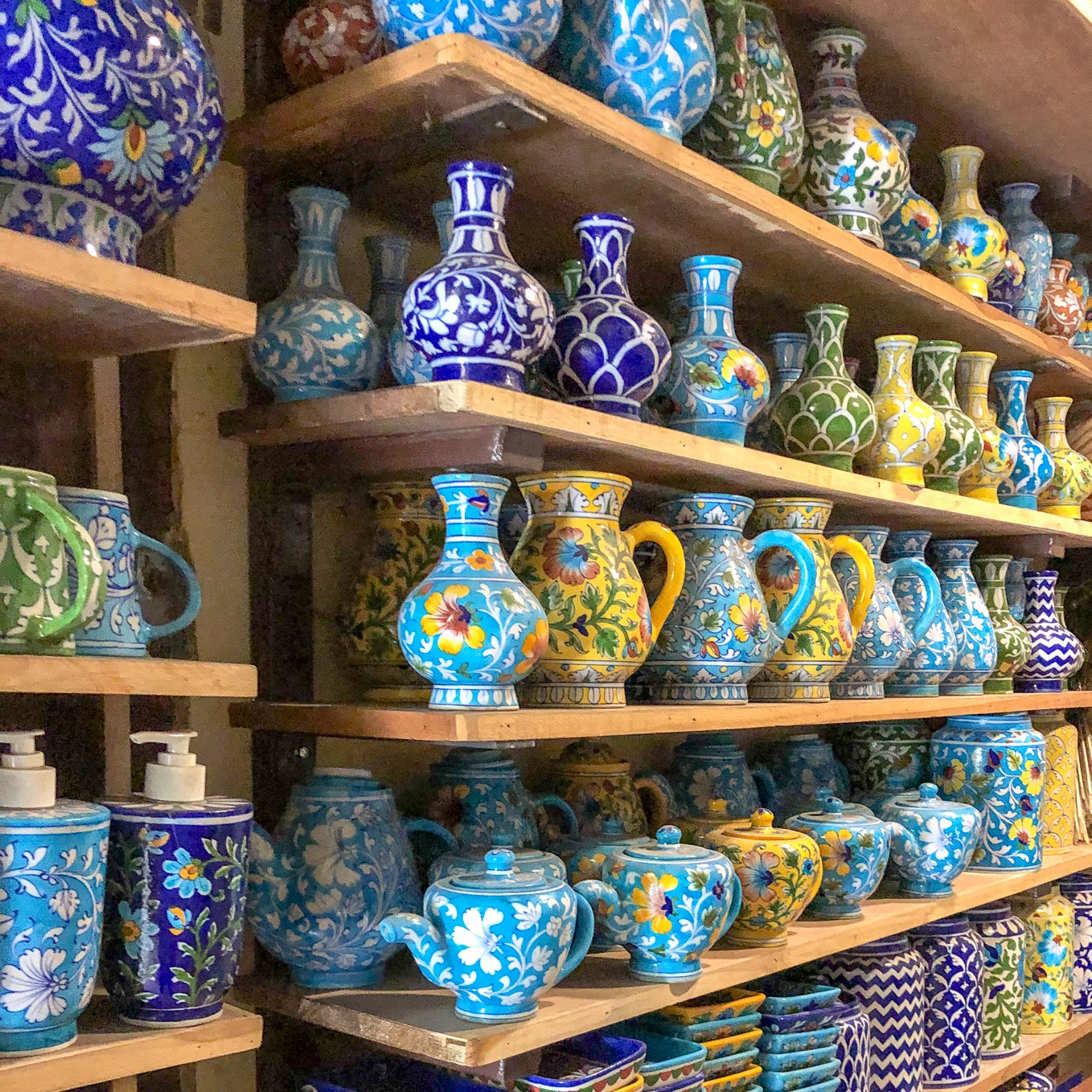 blue_pottery_jaipur