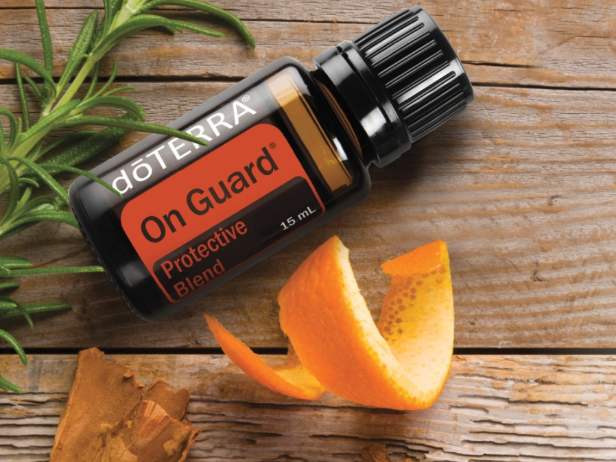 on_guard_essential_oil_doterra.jpg