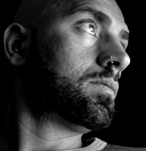 LucaBellucci_portrait.jpg