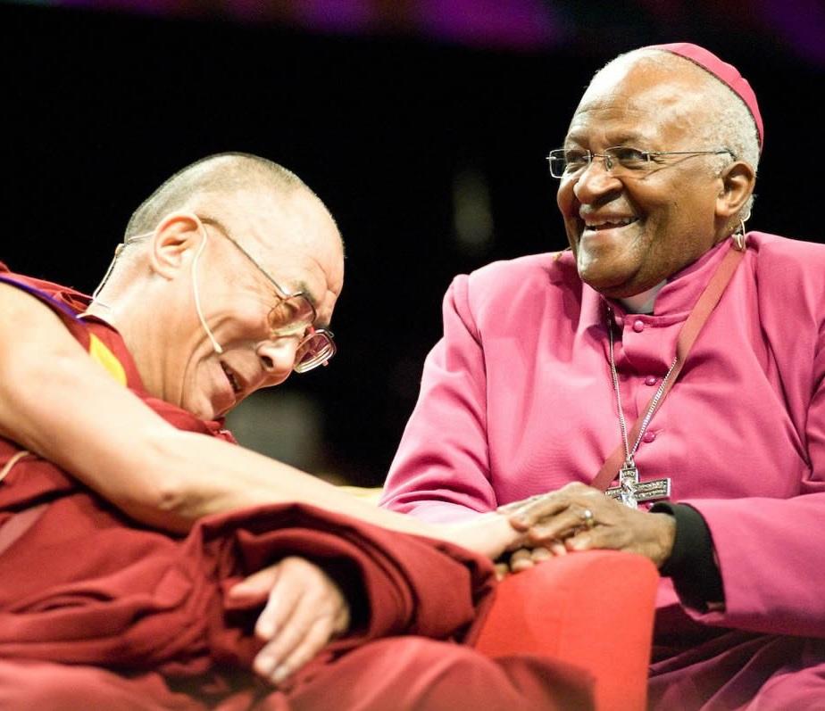 DalaiLamaDesmondTutu.jpg