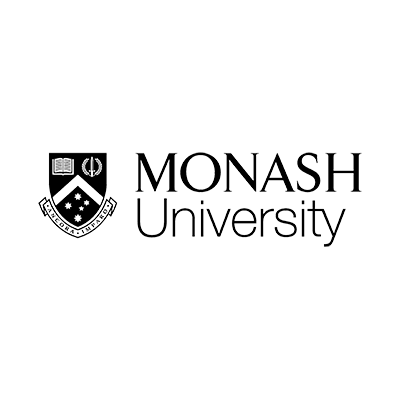 monash transparent 2.png