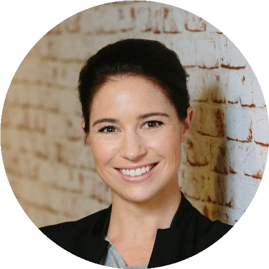 Sarah Macartney   Responsible for SEEK's corporate communications and government relations