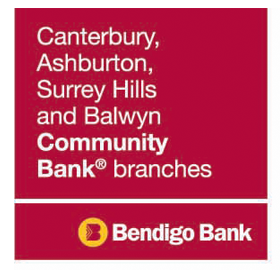 Bendigo Bank.png