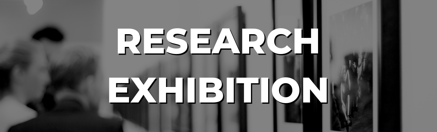 Research Exhibition.png