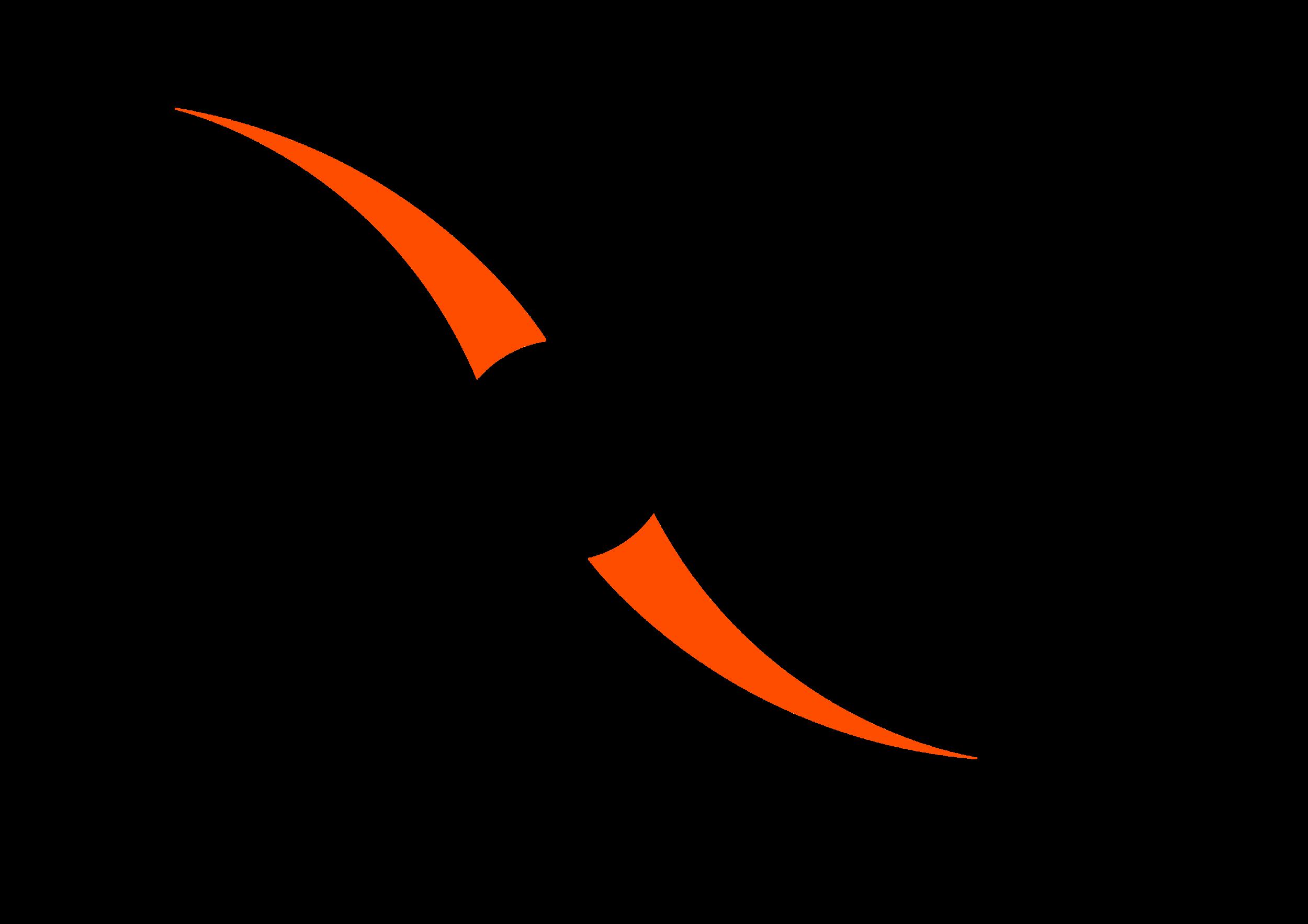 Copy of final logo (1).png