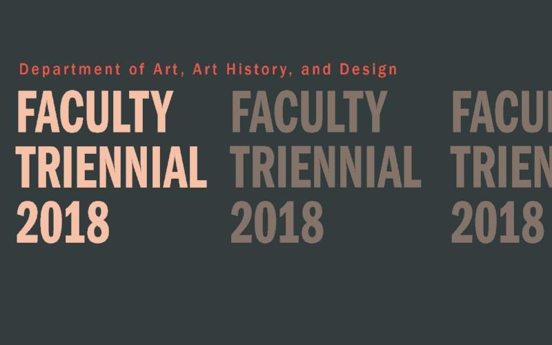Faculty_triennial_broad_web.jpg