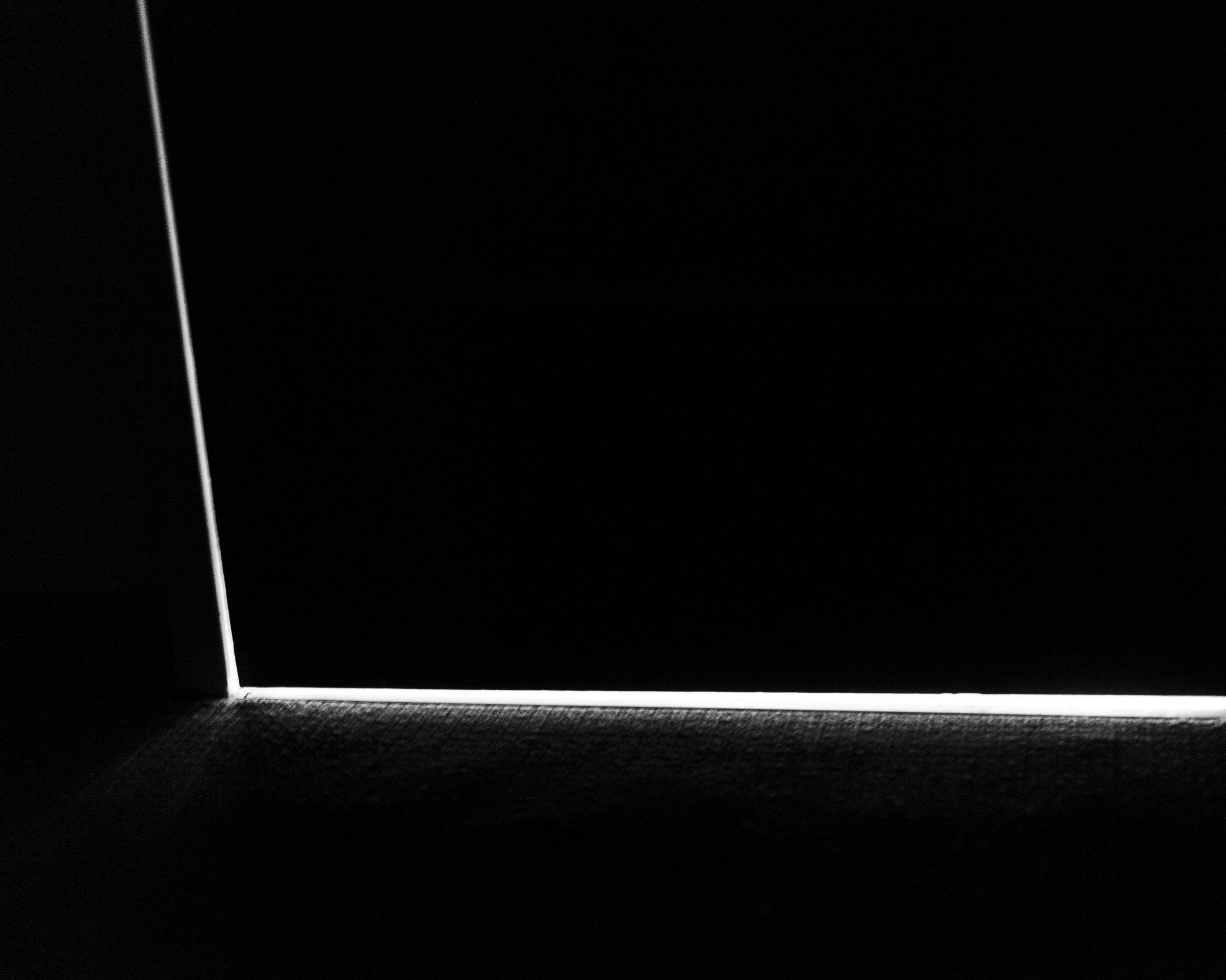 Night Light_3.jpg
