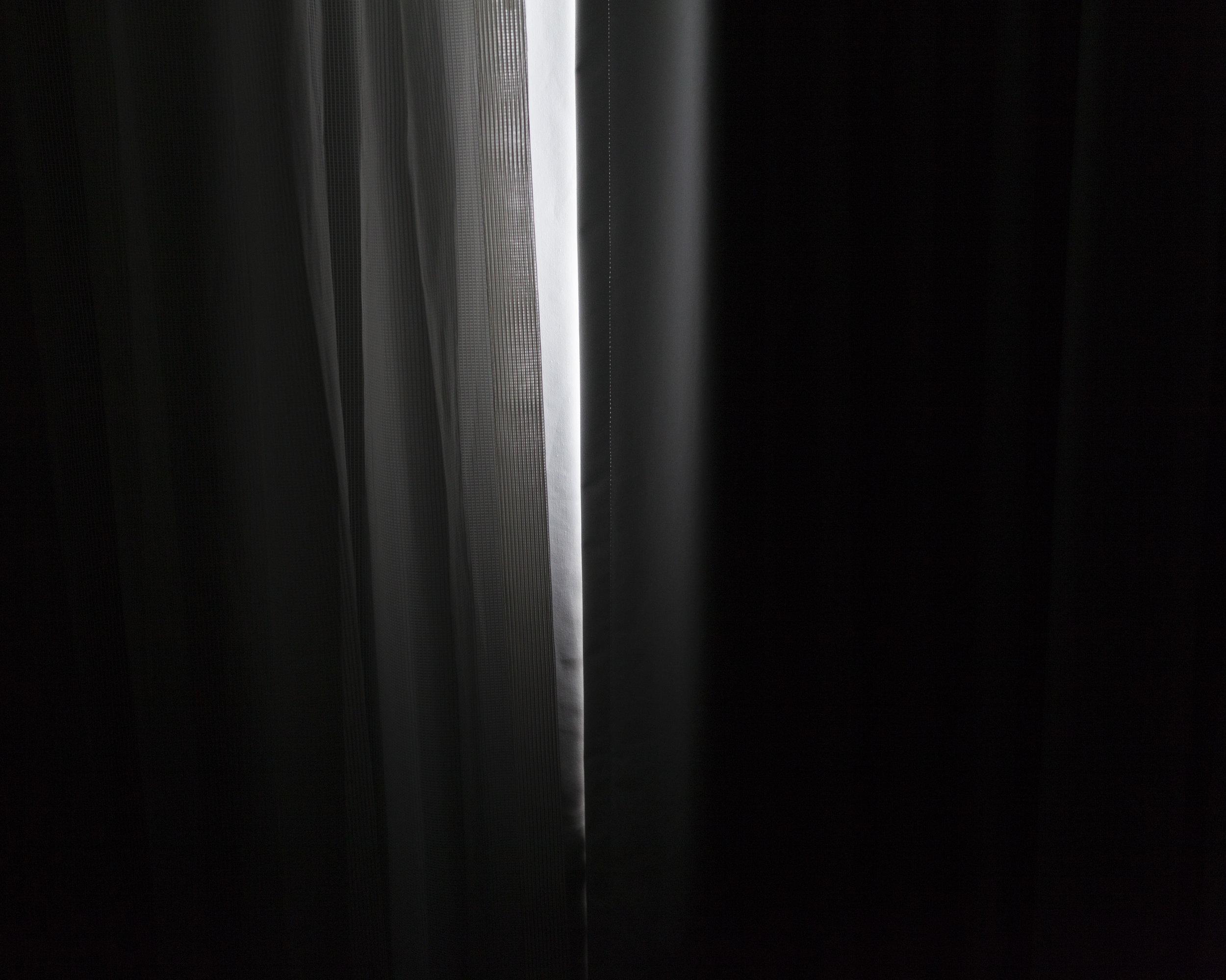Night Light_4.jpg