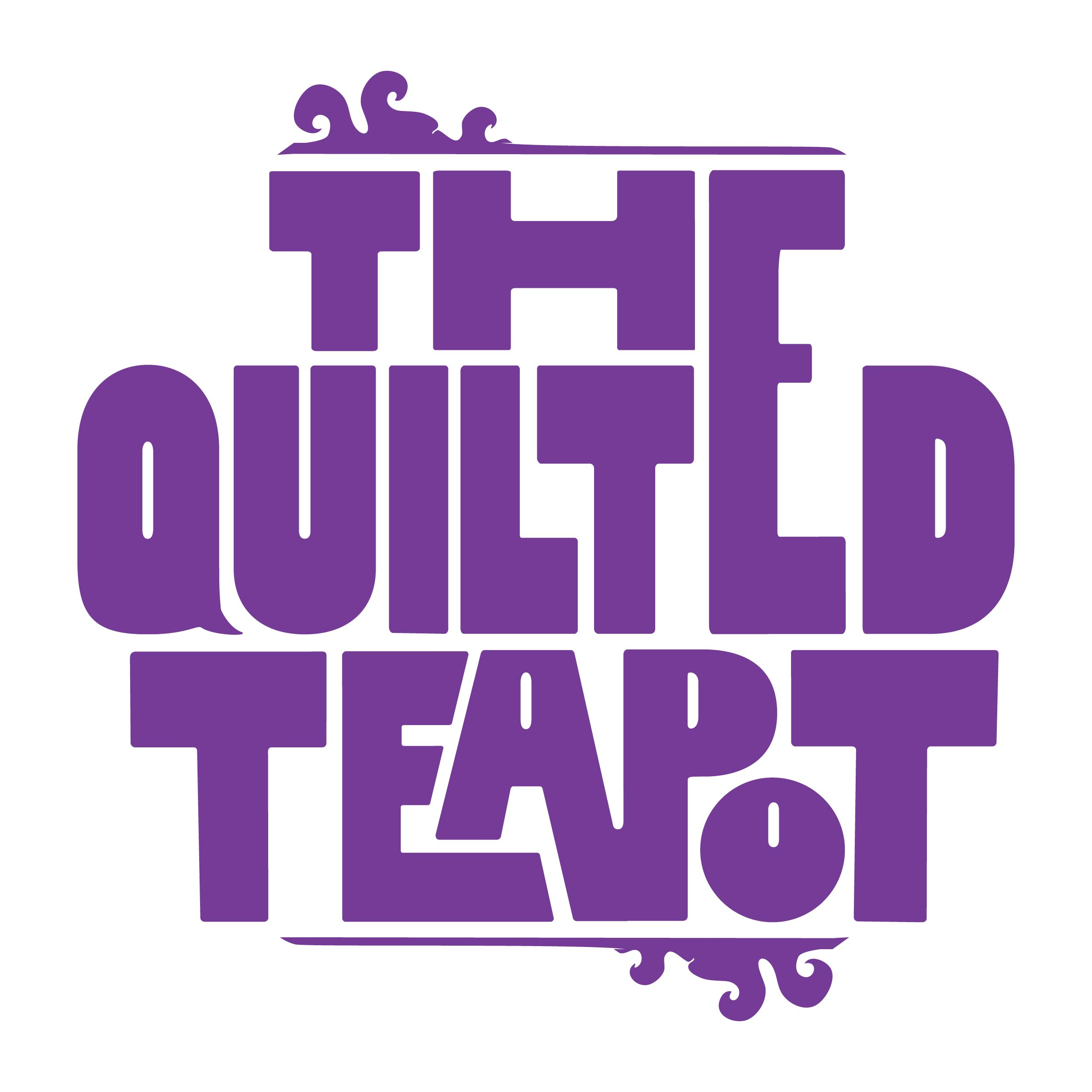 Quilted Teapot Words.jpg