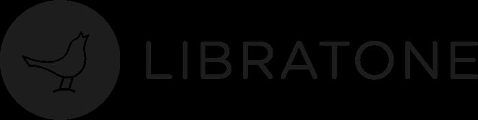 Libratone logo.png