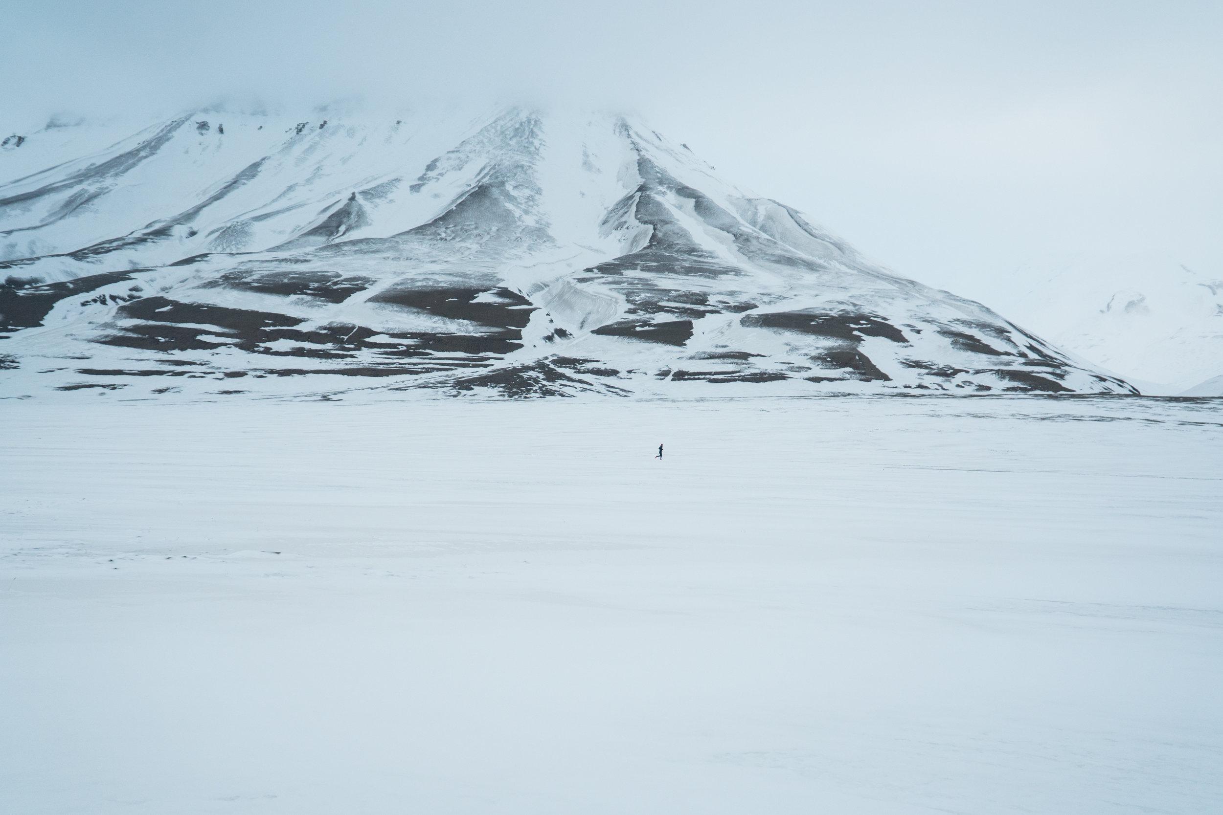 Running landscape.JPG