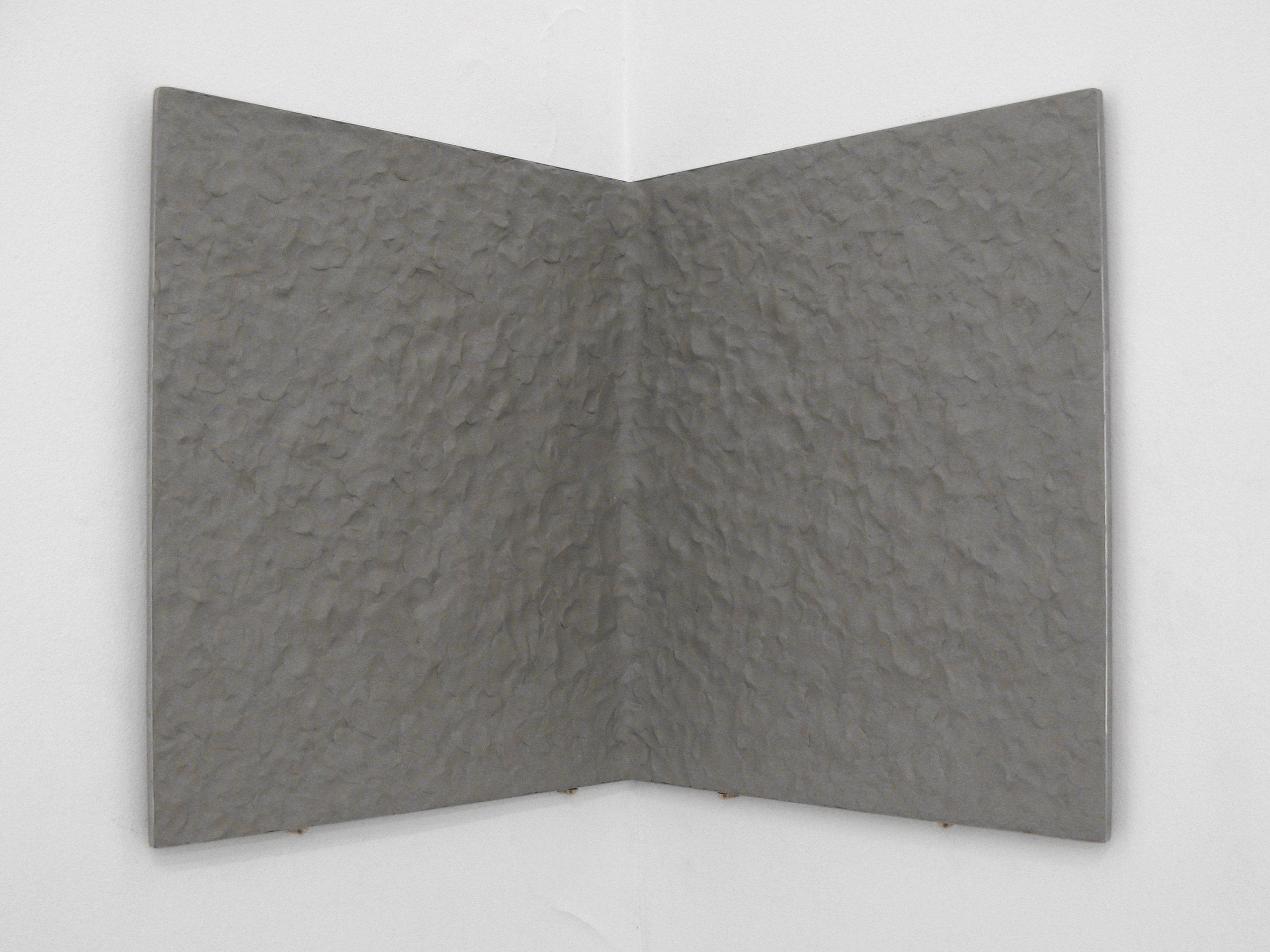 corner object 1.jpg