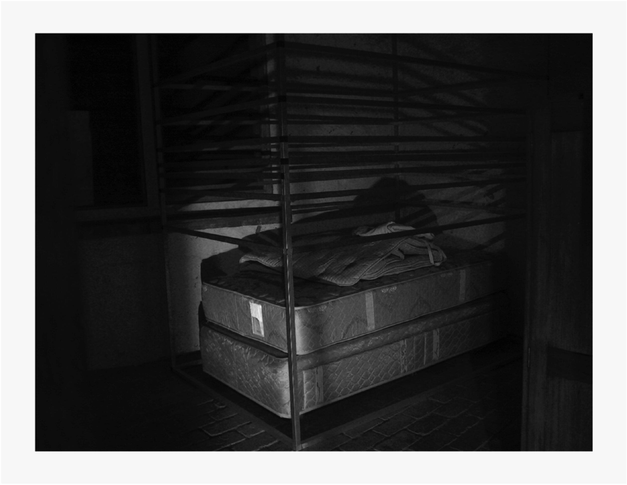 B Bed2.jpg