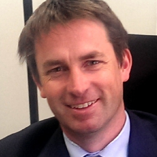 Giles Wilkes   Giles Wilkes is an Adviser to the Number 10 Policy Unit. Prior to this, he was lead write at the  Financial Times and is a former Special Advisor to the Business Secretary Vince Cable.