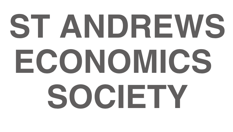 st andrew econsoc.png