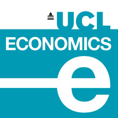 UCL econ logo.png