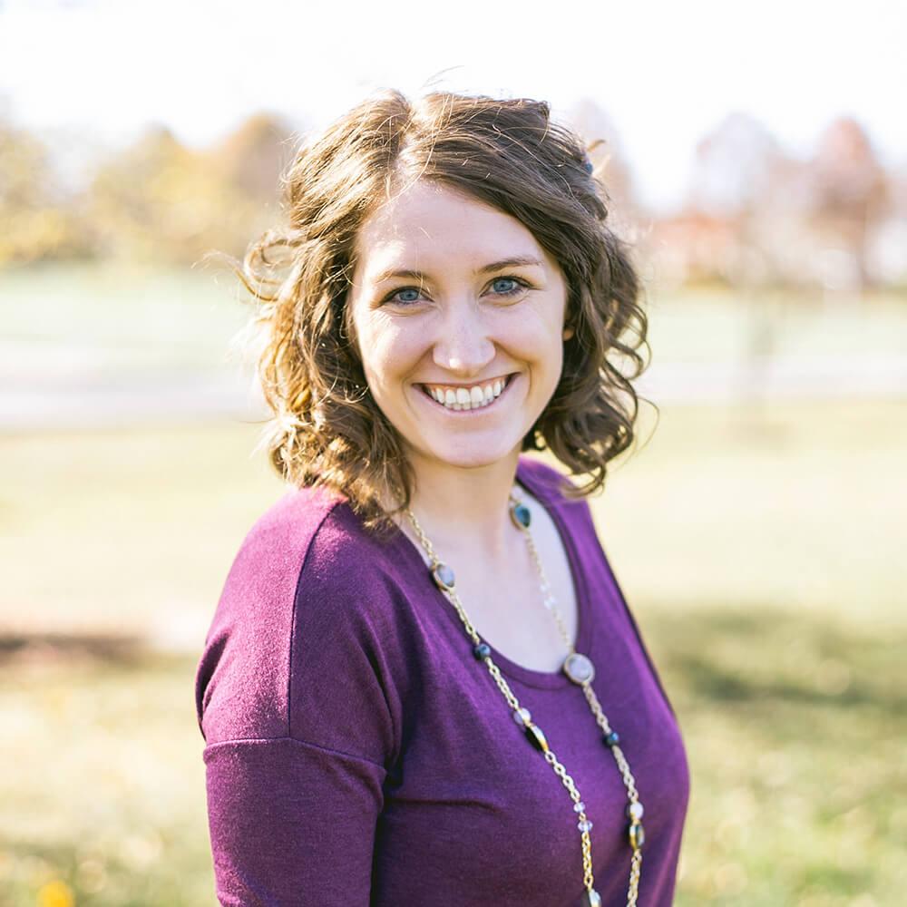 Katie Wijnhamer  Administration Middle School History