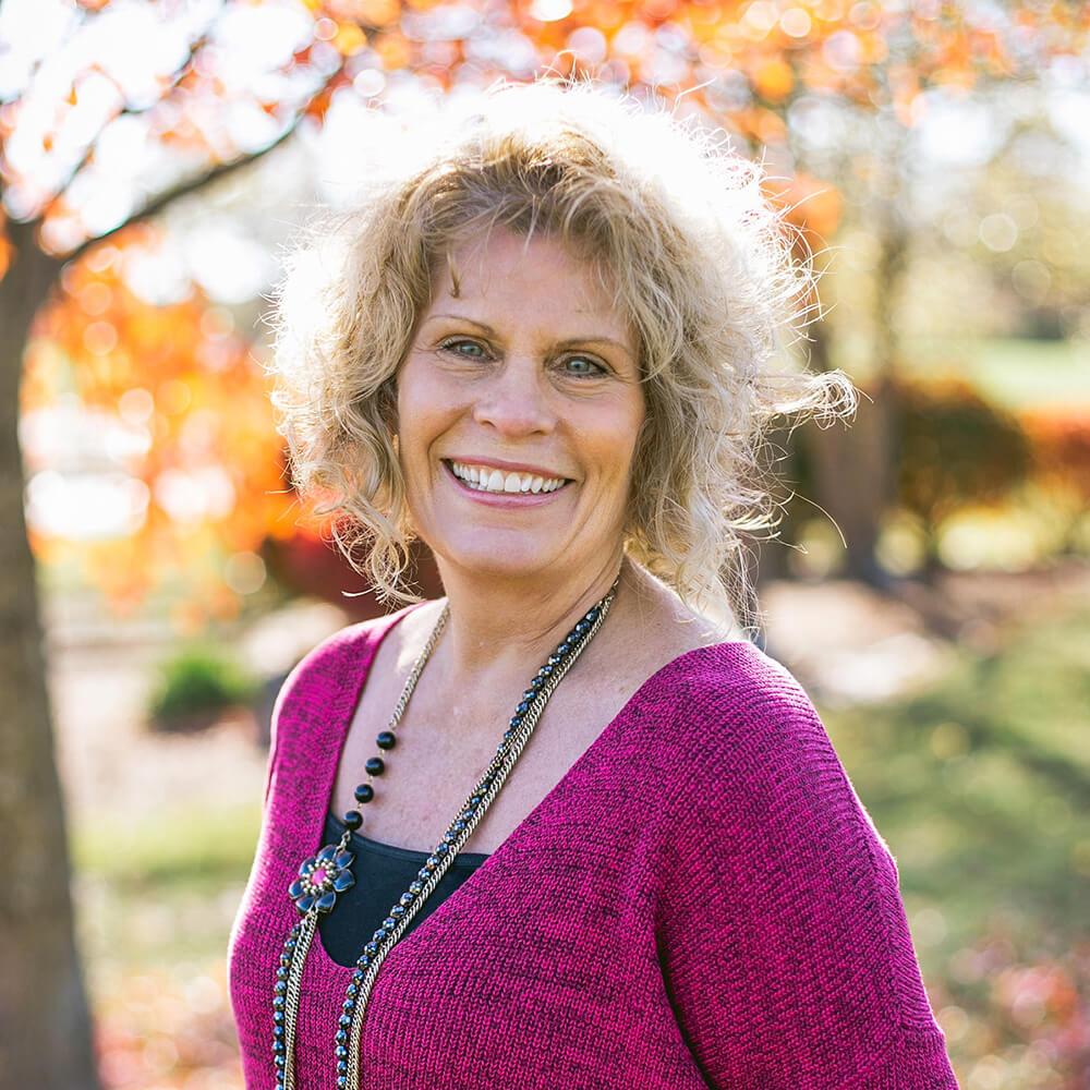 Susie Kocak  4th / 5th Language Arts and Bible