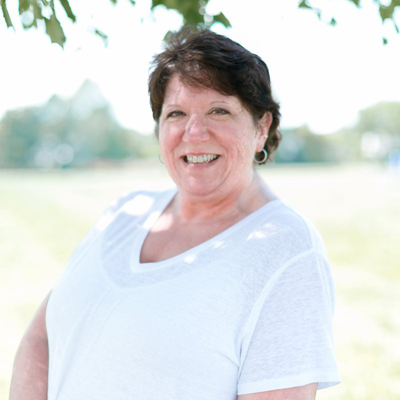 Lorraine Smith  Middle School Language Arts