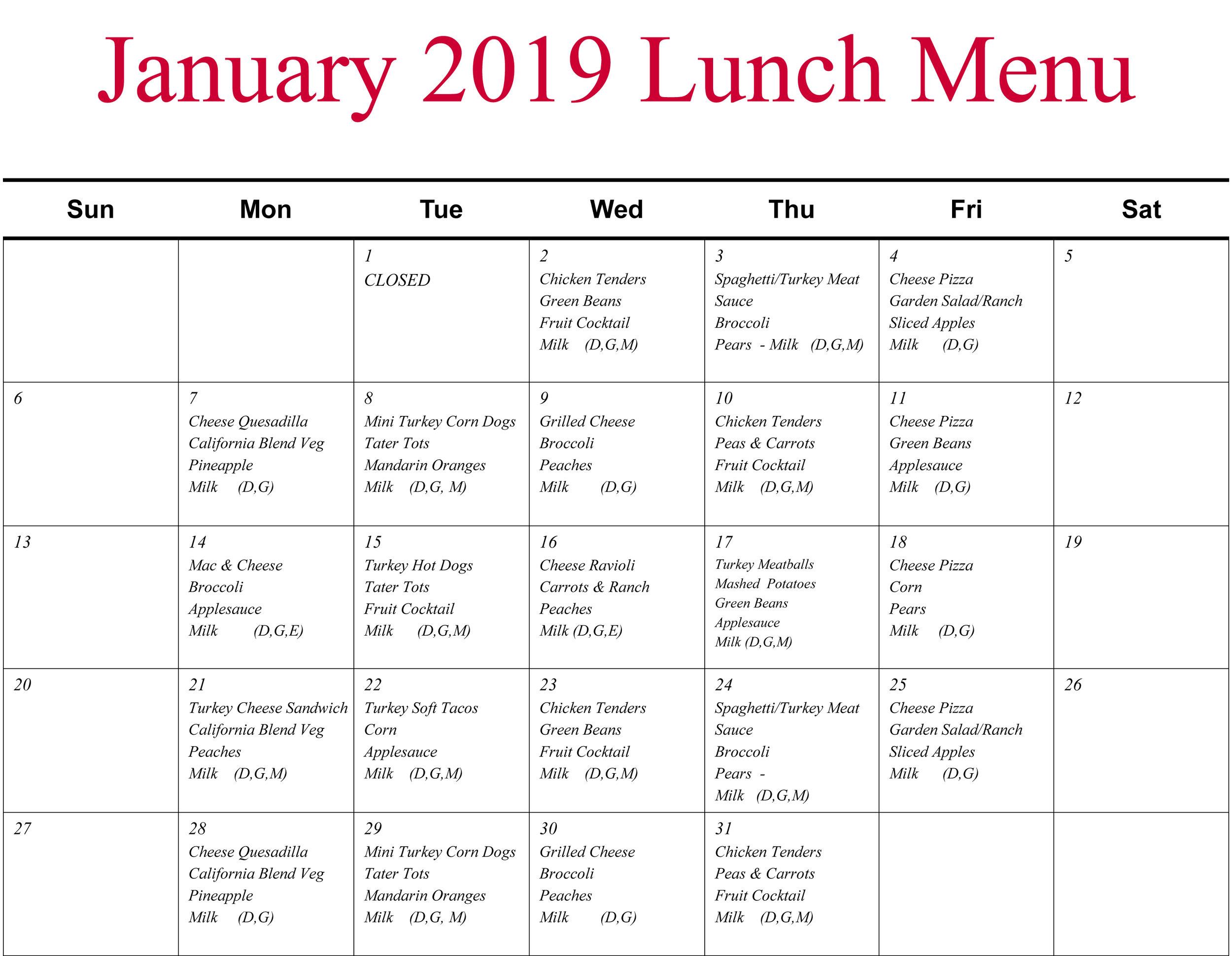 January 2019 Lunch Menu.jpg