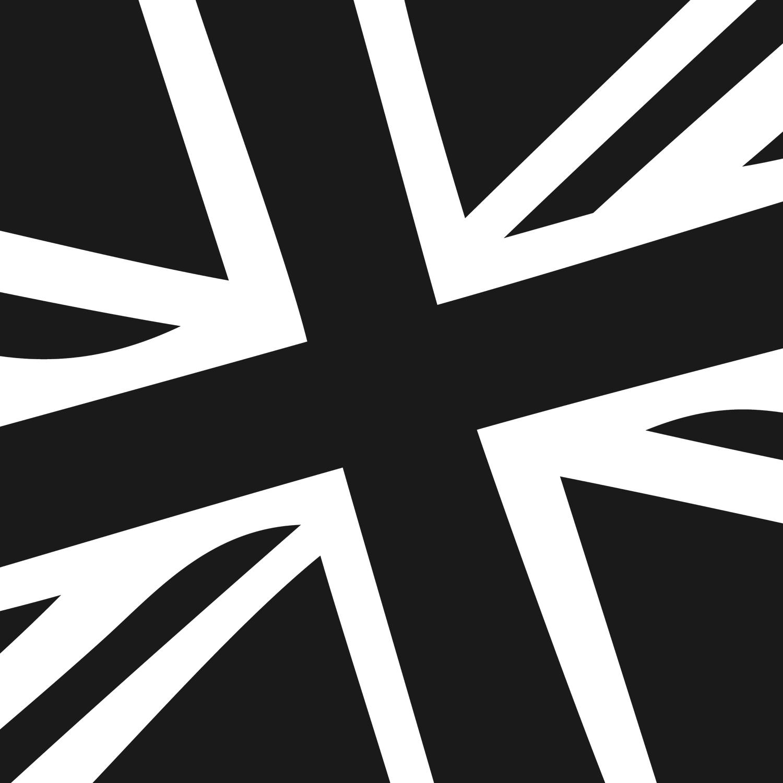 flagsmall.jpg