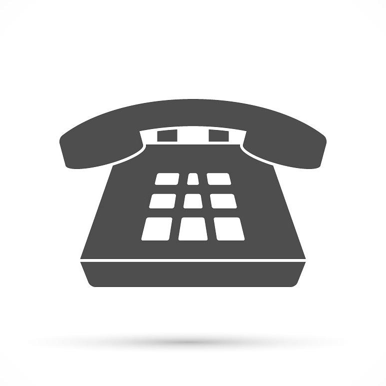 desk-phone-icon-01-.jpg