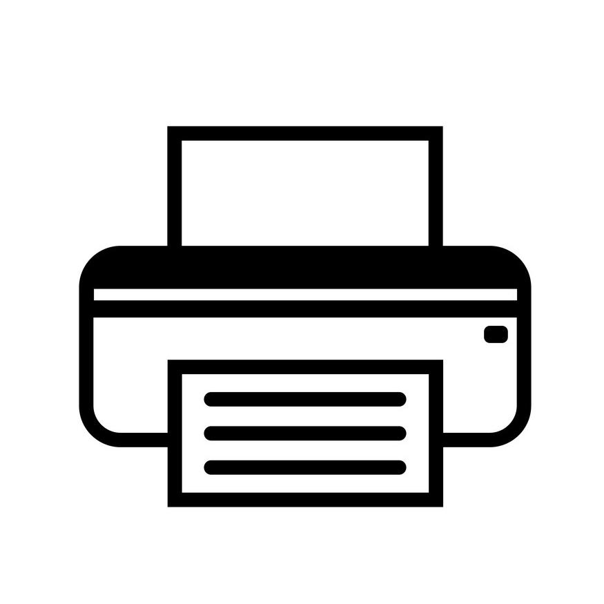 fax-icon.jpg
